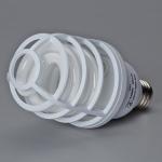 lamp001-1