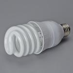 lamp002-2