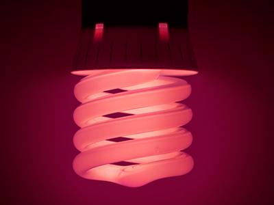 lampimg01