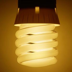 lamp002-y
