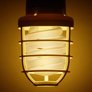 lamp001-y