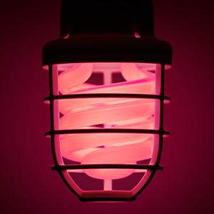 lamp001-p